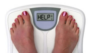 6 Common Weight Loss Problems