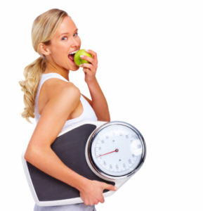 Garcinia Melt effective weight loss with Chromium, Potassium