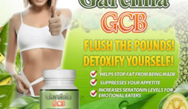 Garcinia GCB United Kingdom Free Trial