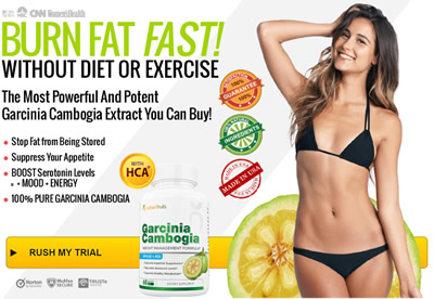 Nobel Garcinia Cambogia Review