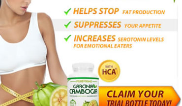 Pure Prime Garcinia Cambogia Review